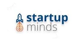 Startup Minds
